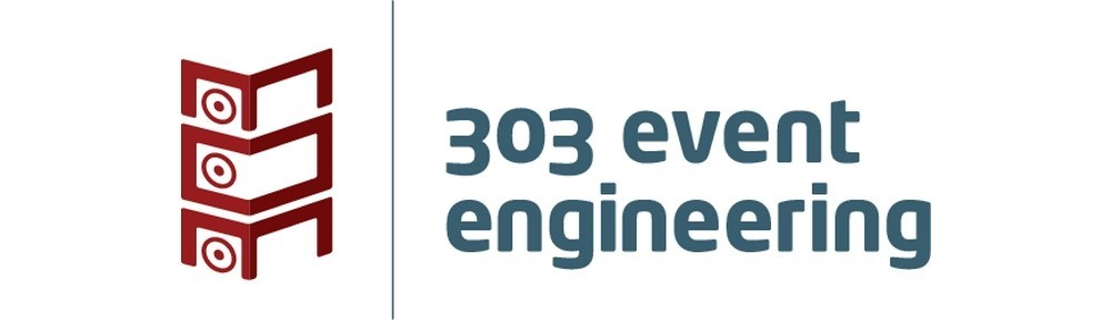 303 event engineering